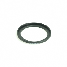 SRB 48-55mm Step-up Ring